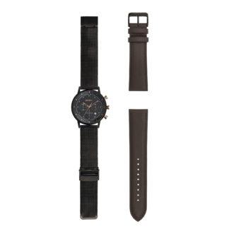 orologio-cronografo-uomo-breil-639-six-3-nine-TW1808_ZOOM_1