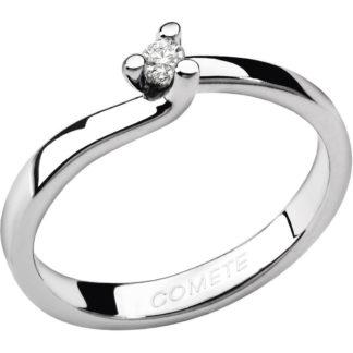 anello-donna-gioielli-comete-anb-934