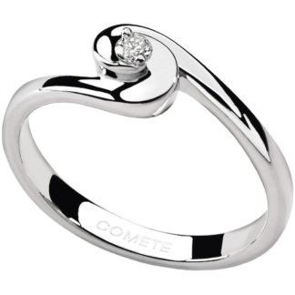 anello-donna-gioielli-comete-anb-935