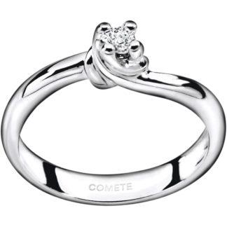 anello-donna-gioielli-comete-solitario-anb-1586