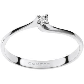 anello-donna-gioielli-comete-solitario-anb-1678