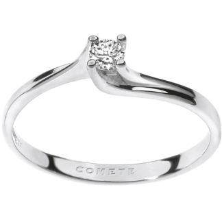 anello-donna-gioielli-comete-solitario-anb-1686