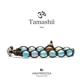 bracciale-unisex-tamashii-agata-azzurra-striata-bhs900-165