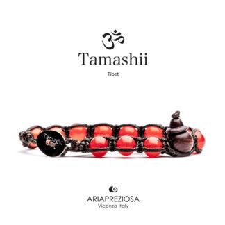 bracciale-unisex-tamashii-agata-fuoco-bhs900-55