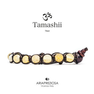 bracciale-unisex-tamashii-agata-gialla-bhs900-116