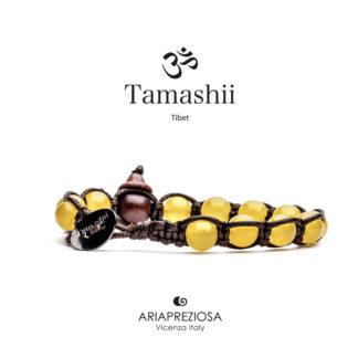 bracciale-unisex-tamashii-agata-gialla-bhs900-62