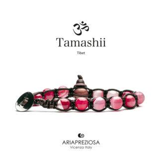 bracciale-unisex-tamashii-agata-magenta-striata-bhs900-156