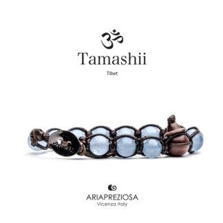 bracciale-unisex-tamashii-agata-ocean-bhs900-31