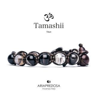 bracciale-unisex-tamashii-agata-pizzo-nero-bhs900-100
