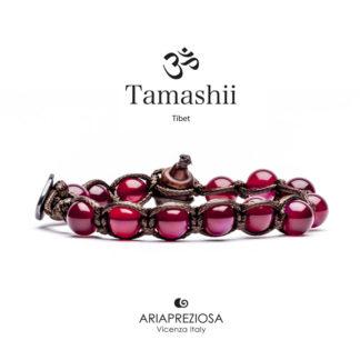 bracciale-unisex-tamashii-agata-rossa-bhs900-34