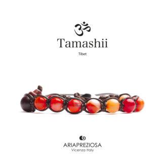 bracciale-unisex-tamashii-agata-rossa-striata-bhs900-118