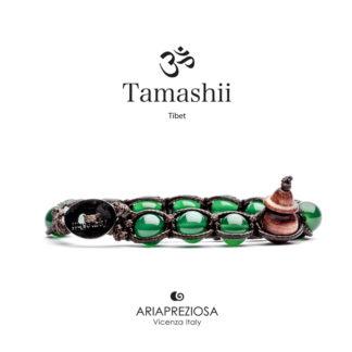 bracciale-unisex-tamashii-agata-verde-bhs900-12