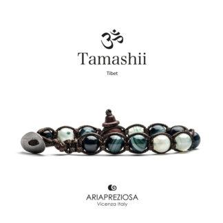 bracciale-unisex-tamashii-agata-verde-persia-bhs900-161