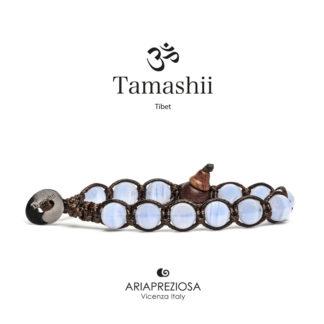 bracciale-unisex-tamashii-calcedonio-BHS900-184