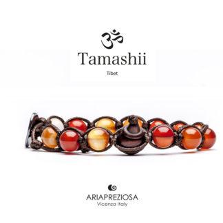 bracciale-unisex-tamashii-corniola-BHS900-19