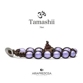 bracciale-unisex-tamashii-giada-lavanda-BHS900-201