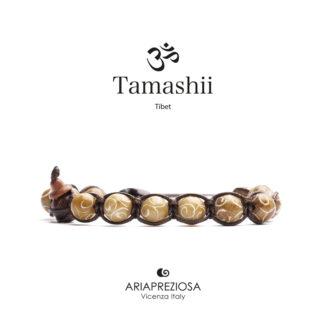 bracciale-unisex-tamashii-giada-marrone-incisa-BHS900-144