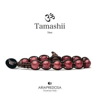 bracciale-unisex-tamashii-giada-watermelon-BHS900-198