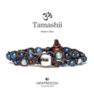 bracciale-unisex-tamashii-lungo-agata-blu-bhs600-141