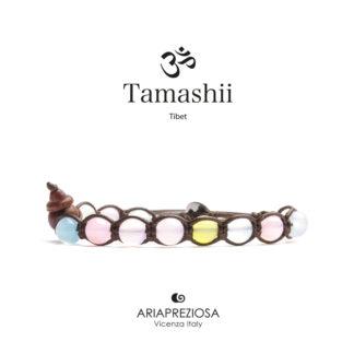 bracciale-unisex-tamashii-mix-agate-BHS900-143
