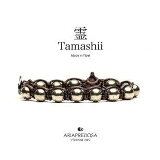 bracciale-unisex-tamashii-pirite-BHS900-3