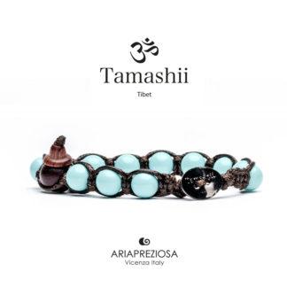 bracciale-unisex-tamashii-turchese-BHS900-60