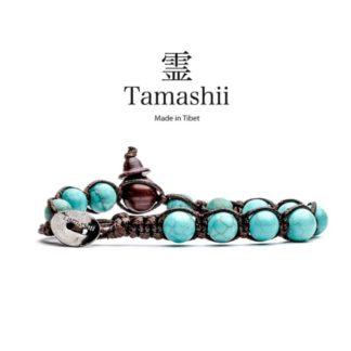 bracciale-unisex-tamashii-turchese-bhs900-07