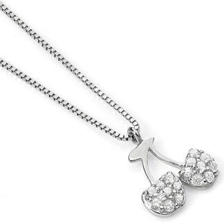 collana-donna-gioielli-ambrosia-agz-067
