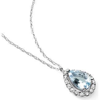 collana-donna-gioielli-ambrosia-agz-079