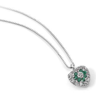 collana-donna-gioielli-ambrosia-agz-168