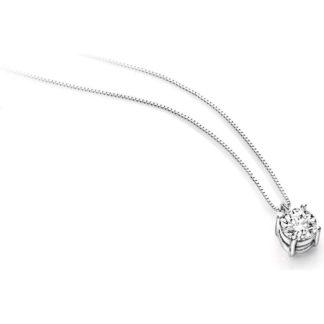 collana-donna-gioielli-ambrosia-vetrina-agz-115