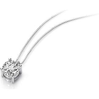 collana-donna-gioielli-ambrosia-vetrina-agz-118