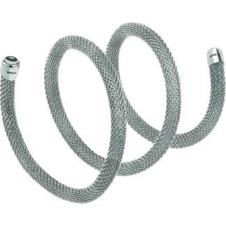 collana-donna-gioielli-breil-new-snake-tj2711_298972_zoom