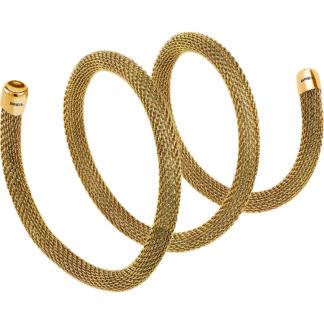collana-donna-gioielli-breil-new-snake-tj2712_298973_zoom