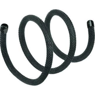 collana-donna-gioielli-breil-new-snake-tj2713_298974_zoom