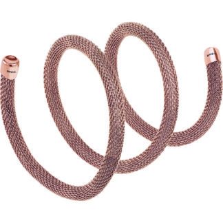 collana-donna-gioielli-breil-new-snake-tj2714_298975_zoom