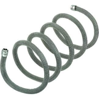 collana-donna-gioielli-breil-new-snake-tj2715_298968_zoom