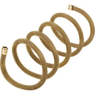 collana-donna-gioielli-breil-new-snake-tj2716_298969_zoom