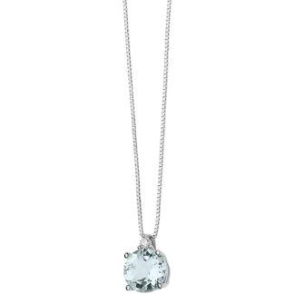 collana-donna-gioielli-comete-storia-di-luce-glb-1383