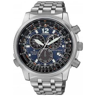 orologio-citizen-radiocontrollato-crono-pilot-super-titanio-45mm-da-uomo-CB5850-80L