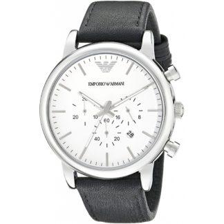 orologio-cronografo-uomo-emporio-armani-ar1853orologio-cronografo-uomo-emporio-armani-luigi-ar1807