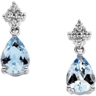 orecchini-donna-gioielli-comete-pietre-preziose-colorate-orq-201