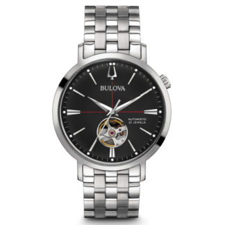 orologio-bulova-uomo-automatico-96a199-platayoro