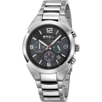 orologio-cronografo-uomo-breil-gap-tw1275_66349_zoom