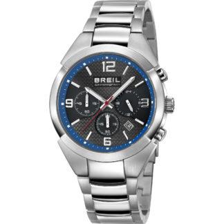orologio-cronografo-uomo-breil-gap-tw1379_63997_zoom