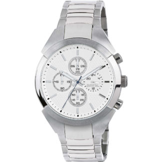 orologio-cronografo-uomo-breil-gap-tw1472_97031_zoom