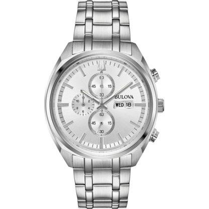 orologio-cronografo-uomo-bulova-classic-96c135_294213