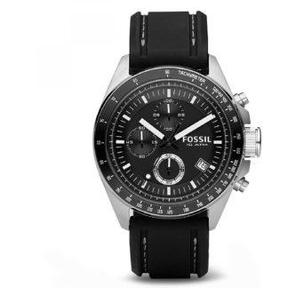 orologio-cronografo-uomo-fossil-decker-ch2573ie_238130_zoom