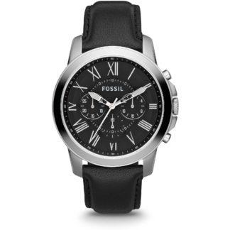 orologio-cronografo-uomo-fossil-fs4812ie_145570_zoom