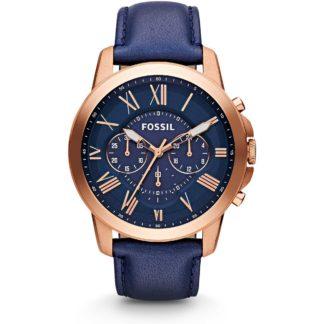 orologio-cronografo-uomo-fossil-grant-fs4835_145729_zoom